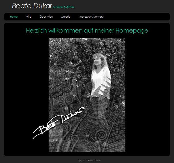 Autohaus ulrich dukar for Offenbach kunst